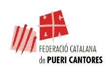 Federacio Catalana de Pueri Cantores