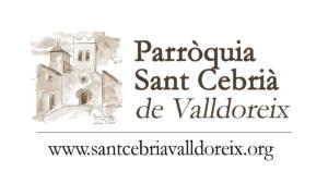 Parròquia Sant Cebrià